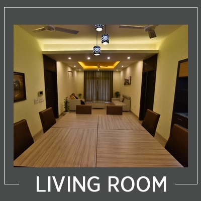 luxury retirement homes in india
